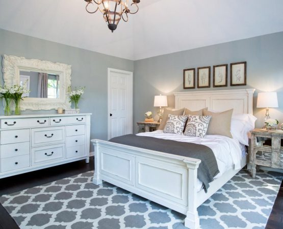 bedroom cleaning services libertyville