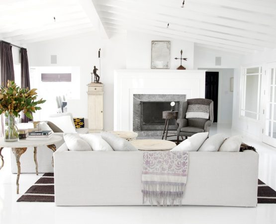 house cleaning services libertyville